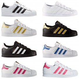 scarpe adidas bambino 28